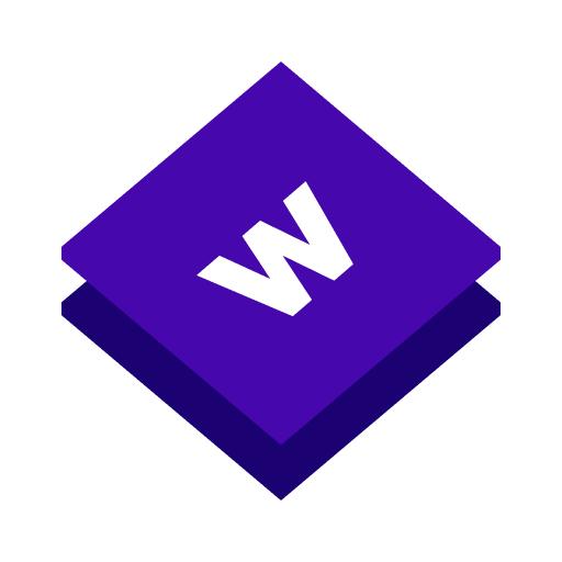 Logo Wappalyzer